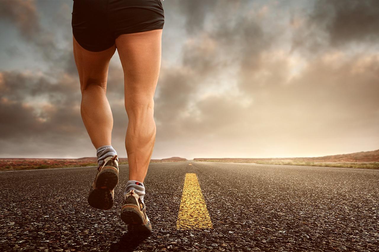 筋肉はすべてを解決する。世の悩みのほとんどは筋トレで解決する話