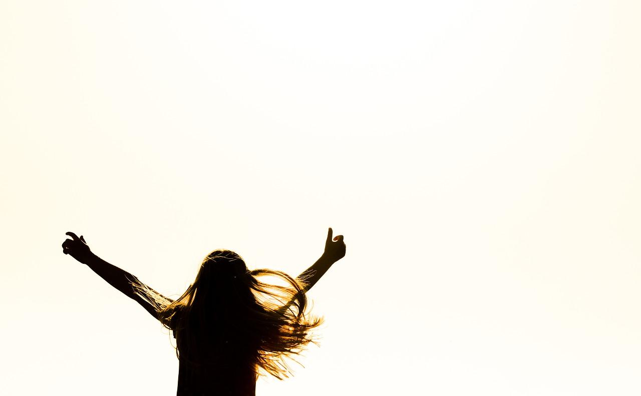 思い込みで人生が楽しくなる!?人生を楽しむ簡単な方法