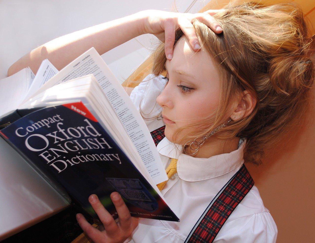 情報はネットで手に入る時代でも読書したほうがいいと言われる理由